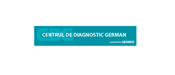 German-diagnostic.md