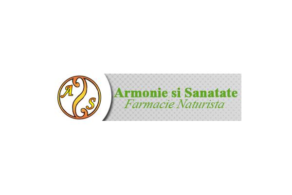 Armoniesanatate.com