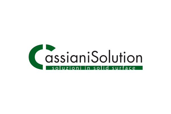 Cassianisolution.it