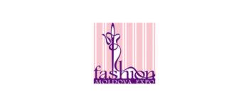 Fashionexpo.moldexpo.md
