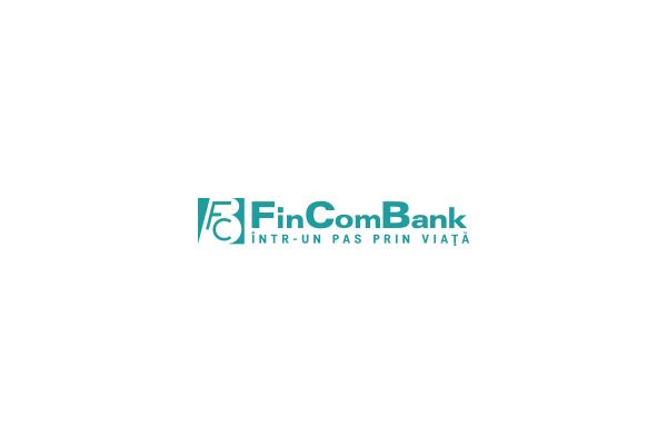 Fincombank.com