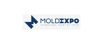 Moldexpo.md