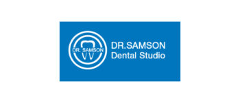 Samsondental.md