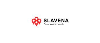 Slavena.md