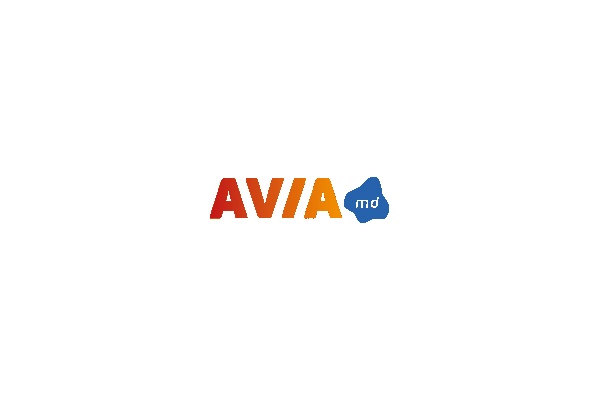 Avia.md