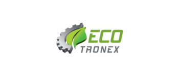 Ecotronex.md